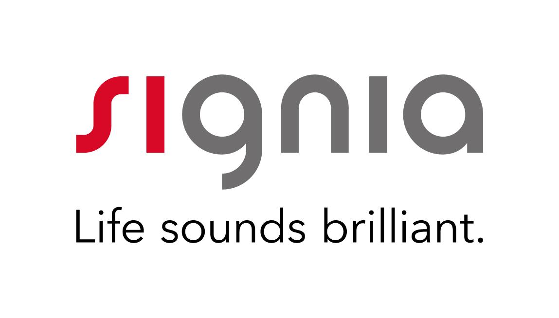 Signia-Logo-web