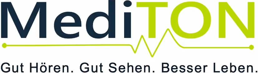cropped-mediton-logo.png