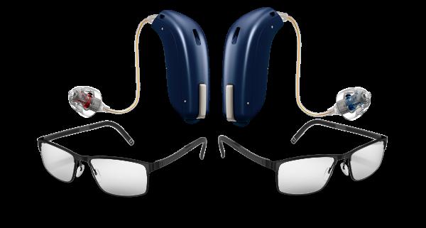 hg-brille