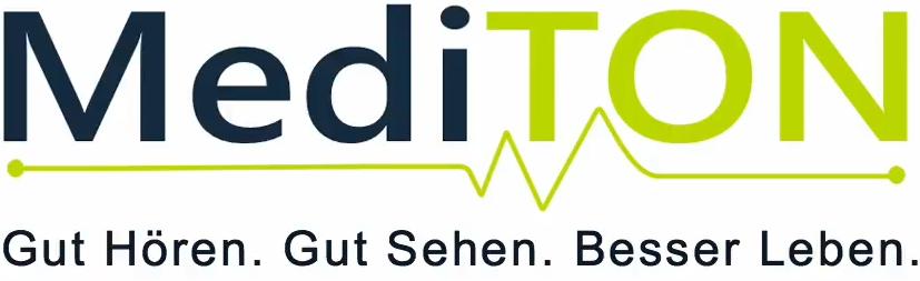 mediton-logo