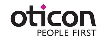 oticon-hörgeräte-flensburg-mediton